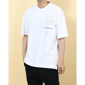 メンズ 半袖Tシャツ MREFTシャツ FT2776