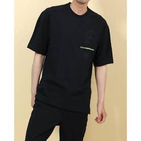 メンズ 半袖Tシャツ MREFTシャツ FT2792