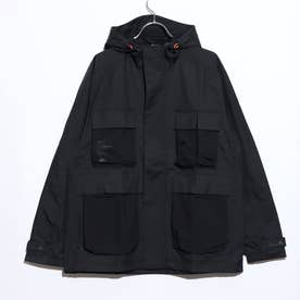 メンズ ウインドジャケット MTHウインドブレーカージャケット FG4019