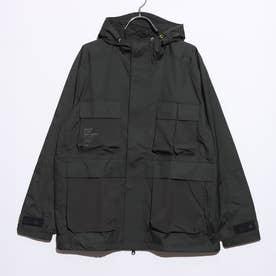 メンズ ウインドジャケット MTHウインドブレーカージャケット GF4013