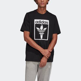 Tシャツ (ブラック)