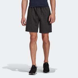 マストハブ スタジアム ショーツ / Must Haves Stadium Shorts (ブラック)