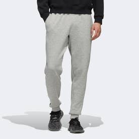 スポーツ 2 ストリート スウェットパンツ / Sport 2 Street Sweat Pants (グレー)