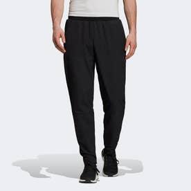 Z.N.E. パンツ [Z.N.E. Pants] (ブラック)
