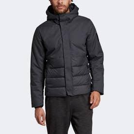 クライマウォーム ジャケット / Climawarm Jacket (グレー)