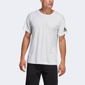 M ID スタジアム Tシャツ (ホワイト)