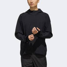 WR ジャケット / WR Jacket (ブラック)