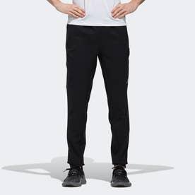 ウォームパンツ / Warm Pants (ブラック)