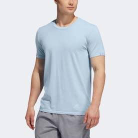 25TH HR Tシャツ (ブルー)