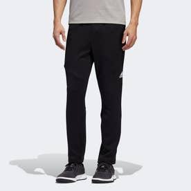 クライマウォーム トレーニングパンツ / Climawarm Training Pants (ブラック)
