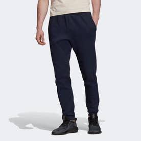 VRCT パンツ / VRCT Pants (ブルー)