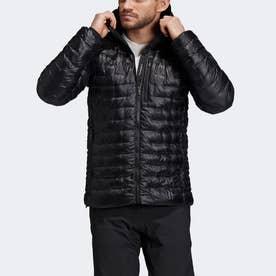 クライマヒート ジャケット / Climaheat Jacket (ブラック)
