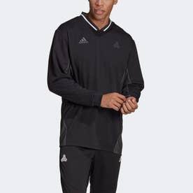 TANGO テリー スウェットシャツ / TANGO Terry Sweatshirt (ブラック)
