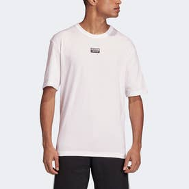 R.Y.V. Tシャツ (ホワイト)