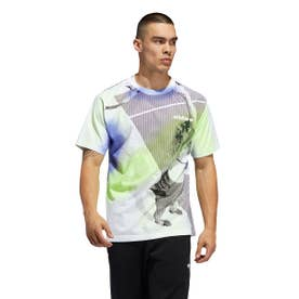 SPORT TENNIS TEE (OTHERCOLOR1)