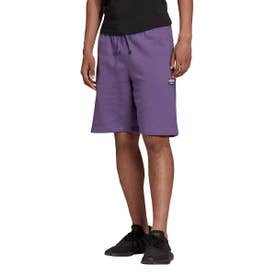SHORTS (PURPLE)