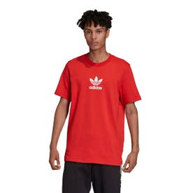 AC PRM TEE (RED)