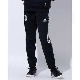 メンズ サッカー/フットサル ウインドパンツ ユベントスSSPパンツ FR4217 (ブラック)