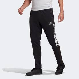 ティロ 21 スウエットパンツ / Tiro 21 Sweat Pants (ブラック)