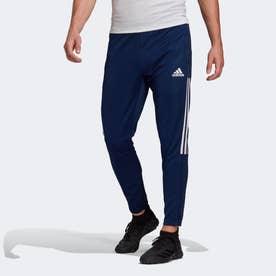 ティロ 21 トレーニングパンツ / Tiro 21 Training Pants (ブルー)