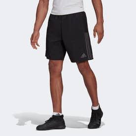 ティロ ダウンタイムショーツ / Tiro Downtime Shorts (ブラック)
