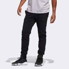 CNY パンツ / CNY Pants (ブラック)