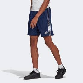 ティロ トレーニングショーツ / TiroTraining Shorts (ブルー)