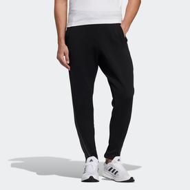 247 Wuji トラックパンツ / 247 Wuji Track Pants (ブラック)