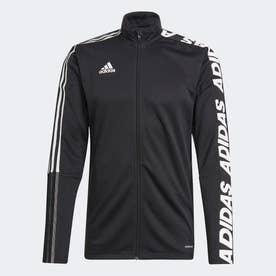 TIRO TP ジャケット (ブラック)