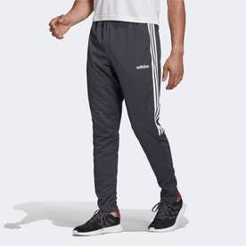 セレーノ19 トレーニングパンツ / Sereno 19 Training Pants (グレー)