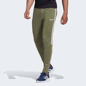セレーノ19 トレーニングパンツ / Sereno 19 Training Pants (グリーン)