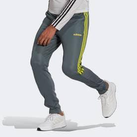 セレーノ19 トレーニングパンツ / Sereno 19 Training Pants (ブルー)