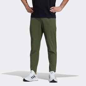 ウーブン ファンクション パンツ /  Woven Function Pants (グリーン)