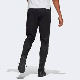 ティロ リフレクティブ ワーディング トラックパンツ / Tiro Reflective Wording Track Pants (ブラック)
