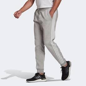 スポーツウェア 3ストライプス スウェットパンツ / Sportswear 3-Stripes Sweat Pants (グレー)