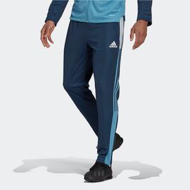 ティロ トラックパンツ / Tiro Track Pants (ブルー)