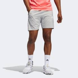 AEROREADY ショーツ / AEROREADY Shorts (グレー)