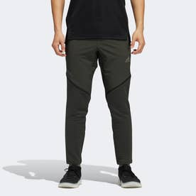 COLD. RDY トレーニングパンツ / COLD. RDY Training Pants (グリーン)