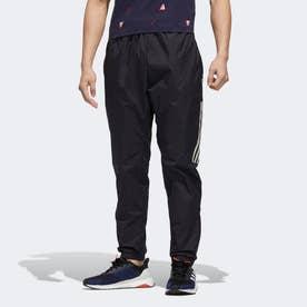 マストハブ ウインドパンツ / Must Haves Wind Pants (ブラック)