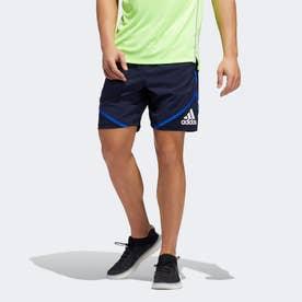 PRIMEBLUE ショーツ / Primeblue Shorts (ブルー)