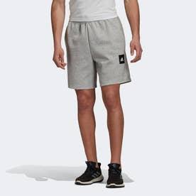 マストハブ スタジアム ショーツ / Must Haves Stadium Shorts (グレー)