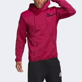 Z.N.E. COLD. RDY プルオーバー スウェットシャツ / Z.N.E. COLD. RDY Pullover Sweatshirt (