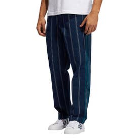 MW TRACK PANTS (NAVY)