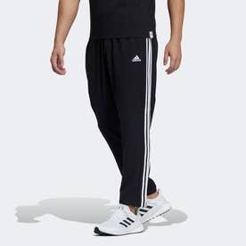 マストハブ 3ストライプス パンツ / Must Haves 3-Stripes Pants (ブラック)