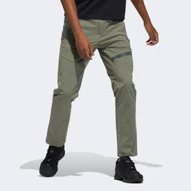 パンツ / Pants (グリーン)