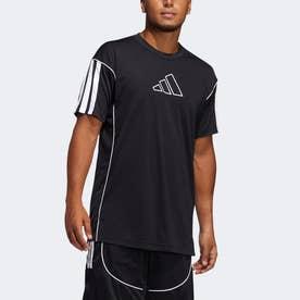 クリエイター 365 Tシャツ / Creator 365 Tee (ブラック)
