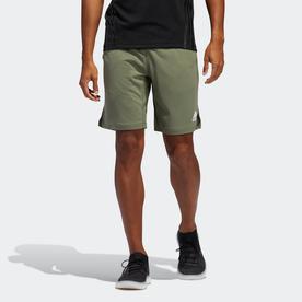 オールセット 9インチ ショーツ / All Set 9-Inch Shorts (グリーン)
