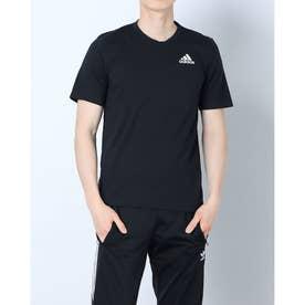 メンズ 半袖機能Tシャツ MD2MPRTシャツ GR0514 (ブラック)