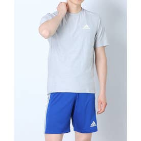 メンズ 半袖機能Tシャツ MD2MALLSETTシャツ2 GM2076 (グレー)