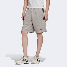 ショーツ / Shorts (グレー)